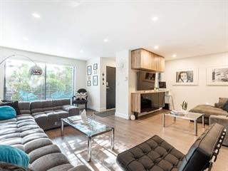 Townhouse for sale in Kerrisdale, Vancouver, Vancouver West, 5560 Yew Street, 262524430 | Realtylink.org