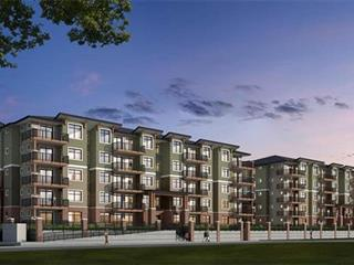 Apartment for sale in Langley City, Langley, Langley, 201 20686 Eastleigh Crescent, 262524694 | Realtylink.org