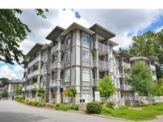 Apartment for sale in Whalley, Surrey, North Surrey, 311 13277 108 Avenue, 262524348 | Realtylink.org