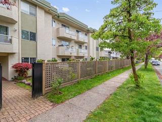 Apartment for sale in Fraser VE, Vancouver, Vancouver East, 303 458 E 43rd Avenue, 262522875 | Realtylink.org