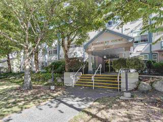 Apartment for sale in Central Meadows, Pitt Meadows, Pitt Meadows, 102 11960 Harris Road, 262523095   Realtylink.org