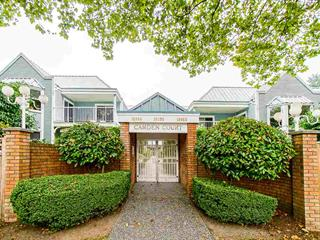 Townhouse for sale in Whalley, Surrey, North Surrey, 2 10050 137a Street, 262522689 | Realtylink.org