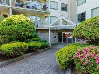 Apartment for sale in Central Meadows, Pitt Meadows, Pitt Meadows, 115 19236 Ford Road, 262523137   Realtylink.org