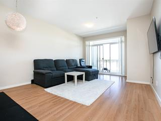 Apartment for sale in Victoria VE, Vancouver, Vancouver East, 327 2239 Kingsway, 262522969 | Realtylink.org
