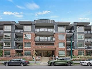 Apartment for sale in Central Pt Coquitlam, Port Coquitlam, Port Coquitlam, 307 2436 Kelly Avenue, 262522913 | Realtylink.org