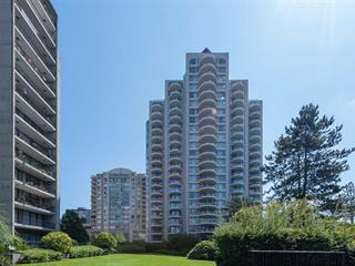 Apartment for sale in Uptown NW, New Westminster, New Westminster, 1002 739 Princess Street, 262522621 | Realtylink.org