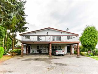 1/2 Duplex for sale in Upper Deer Lake, Burnaby, Burnaby South, 6757 Lakeview Avenue, 262522821 | Realtylink.org