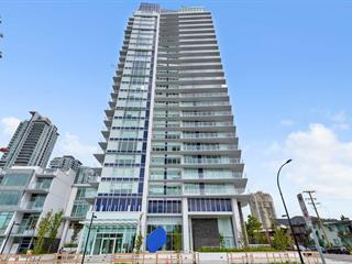 Apartment for sale in Metrotown, Burnaby, Burnaby South, 407 5051 Imperial Street, 262521477 | Realtylink.org