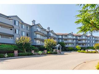 Apartment for sale in Langley City, Langley, Langley, 204 5375 205 Street, 262521933 | Realtylink.org