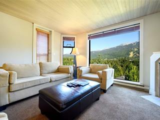 Apartment for sale in Blueberry Hill, Whistler, Whistler, 203 3217 Blueberry Drive, 262521700 | Realtylink.org