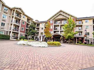 Apartment for sale in Murrayville, Langley, Langley, 226 22323 48 Avenue, 262521676 | Realtylink.org