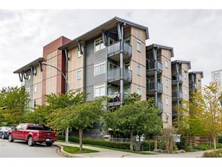 Apartment for sale in Cliff Drive, Delta, Tsawwassen, 306 5599 14b Avenue, 262522549 | Realtylink.org