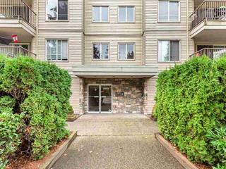 Apartment for sale in Central Abbotsford, Abbotsford, Abbotsford, 202 33502 George Ferguson Way, 262522559 | Realtylink.org
