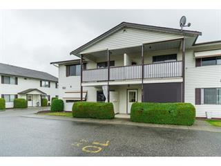 Townhouse for sale in Sardis West Vedder Rd, Chilliwack, Sardis, 62 7455 Huron Street, 262522188 | Realtylink.org