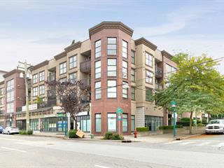 Apartment for sale in Port Moody Centre, Port Moody, Port Moody, 2012 84 Grant Street, 262522611 | Realtylink.org