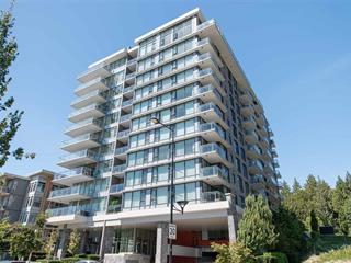 Apartment for sale in South Marine, Vancouver, Vancouver East, 910 3281 E Kent Avenue North, 262522526 | Realtylink.org