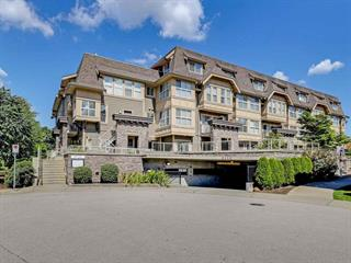 Apartment for sale in Central Pt Coquitlam, Port Coquitlam, Port Coquitlam, 114 2110 Rowland Street, 262522485 | Realtylink.org