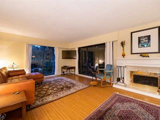 Apartment for sale in Central Lonsdale, North Vancouver, North Vancouver, 106 1721 St. Georges Avenue, 262522318 | Realtylink.org