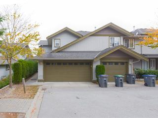 Townhouse for sale in West Newton, Surrey, Surrey, 135 12040 68 Avenue, 262518971 | Realtylink.org