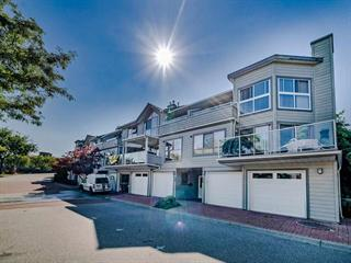 Townhouse for sale in Fraserview NW, New Westminster, New Westminster, 56 323 Governors Court, 262518950 | Realtylink.org