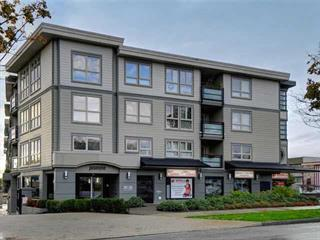 Apartment for sale in Renfrew VE, Vancouver, Vancouver East, 313 405 Skeena Street, 262520207 | Realtylink.org