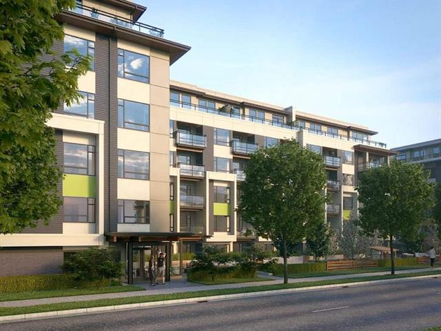 Apartment for sale in Ioco, Port Moody, Port Moody, 315e 3038 St. George Street, 262520563 | Realtylink.org