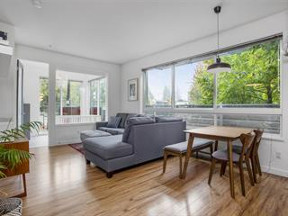 Apartment for sale in Fraser VE, Vancouver, Vancouver East, 202 683 E 27th Avenue, 262520336 | Realtylink.org