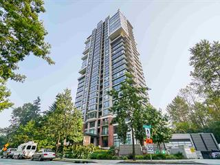 Apartment for sale in Port Moody Centre, Port Moody, Port Moody, 1101 301 Capilano Road, 262520460 | Realtylink.org