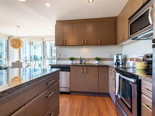 Apartment for sale in Central Meadows, Pitt Meadows, Pitt Meadows, 603 12079 Harris Road, 262517363   Realtylink.org