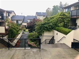 Townhouse for sale in Edmonds BE, Burnaby, Burnaby East, 5 7555 Humphries Court, 262517805 | Realtylink.org