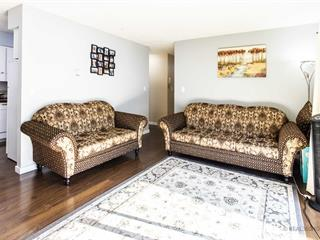 Apartment for sale in Abbotsford West, Abbotsford, Abbotsford, 204 31855 Peardonville Road, 262517055 | Realtylink.org