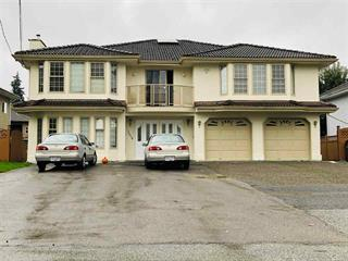 House for sale in West Newton, Surrey, Surrey, 12698 70a Avenue, 262528727 | Realtylink.org