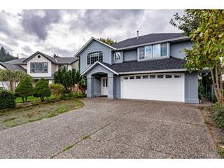 House for sale in Vedder S Watson-Promontory, Chilliwack, Sardis, 5703 Winchester Place, 262532092 | Realtylink.org