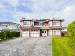 House for sale in West Newton, Surrey, Surrey, 7183 125 Street, 262532286 | Realtylink.org