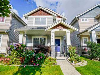 House for sale in Cloverdale BC, Surrey, Cloverdale, 16627 59a Avenue, 262532401 | Realtylink.org