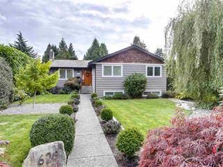 House for sale in Queensbury, North Vancouver, North Vancouver, 629 E 5th Street, 262531808   Realtylink.org