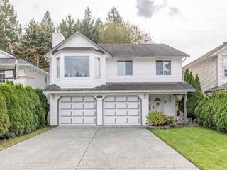 House for sale in Oxford Heights, Port Coquitlam, Port Coquitlam, 1252 Halifax Avenue, 262531840 | Realtylink.org