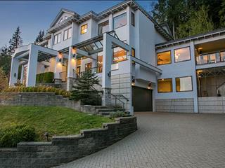 House for sale in Canterbury WV, West Vancouver, West Vancouver, 1603 Pinecrest Drive, 262531553   Realtylink.org
