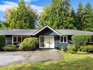 House for sale in British Properties, West Vancouver, West Vancouver, 359 St. James Crescent, 262530408 | Realtylink.org
