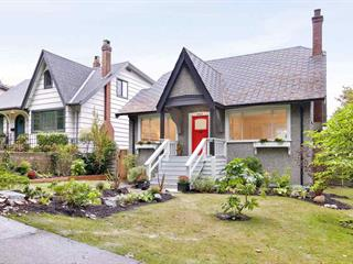 House for sale in Dunbar, Vancouver, Vancouver West, 3569 W King Edward Avenue, 262529938 | Realtylink.org