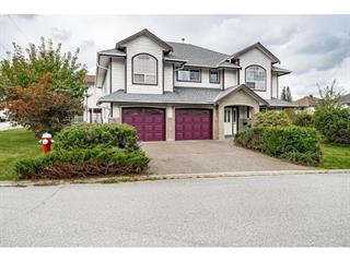 House for sale in East Central, Maple Ridge, Maple Ridge, 12403 Aurora Street, 262531081 | Realtylink.org