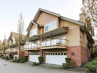 Townhouse for sale in Oaklands, Burnaby, Burnaby South, 39 5201 Oakmount Crescent, 262517884 | Realtylink.org