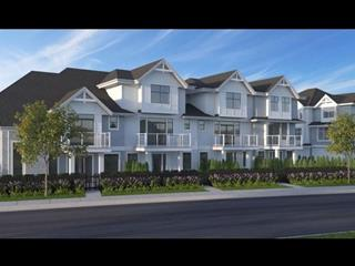 Townhouse for sale in Murrayville, Langley, Langley, 17 21688 52 Avenue, 262518135 | Realtylink.org