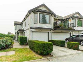 Townhouse for sale in Fleetwood Tynehead, Surrey, Surrey, 40 15840 84 Avenue, 262521258 | Realtylink.org