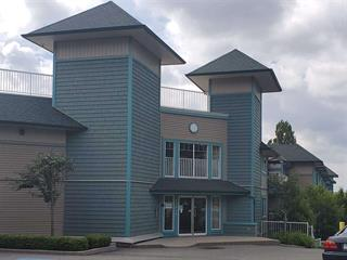 Apartment for sale in Central Abbotsford, Abbotsford, Abbotsford, 407 33960 Old Yale Road, 262521235   Realtylink.org