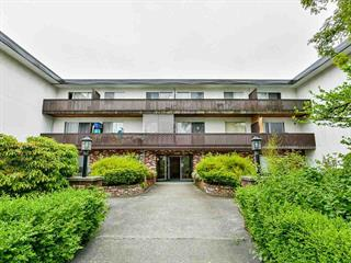 Apartment for sale in Uptown NW, New Westminster, New Westminster, 109 910 Fifth Avenue, 262521276 | Realtylink.org