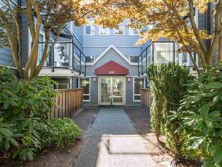 Apartment for sale in Fairview VW, Vancouver, Vancouver West, 304 828 W 14th Avenue, 262521263 | Realtylink.org