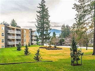 Apartment for sale in Nanaimo, Uplands, 111 3270 Ross Rd, 471763 | Realtylink.org