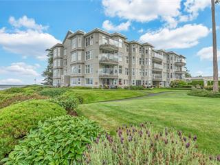 Apartment for sale in Campbell River, Campbell River West, 306 9 Adams Rd, 858950 | Realtylink.org