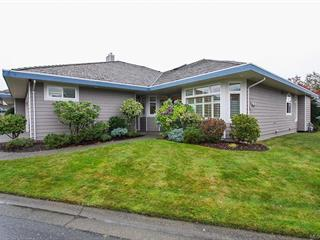 Townhouse for sale in Courtenay, Crown Isle, 190 3399 Crown Isle Dr, 858888 | Realtylink.org